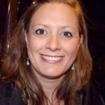 Friederike Riedel