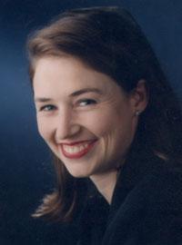 Karin Maria Schertler