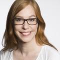 Ingrid Arnold