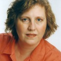 Renate Hermanns