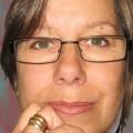 Martina Ruediger
