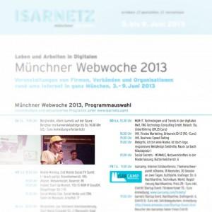 isarnetz mww13 flyer