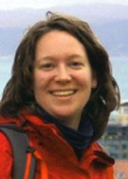 Kristin Gerstenkorn