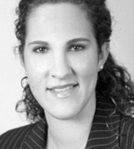 Christina Pallmann