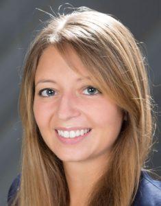 Daniela Gaipl