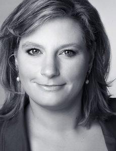 Julia Jochim