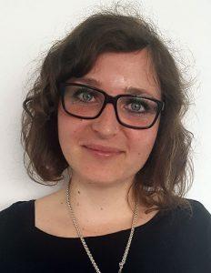 Tatijana Milovic