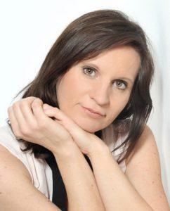 Sandra Dennerlein