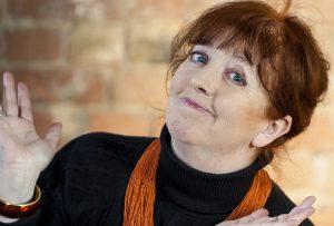 MargitHertlein