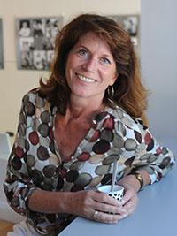 Isabel Schrimpf