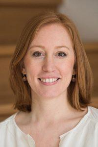 Katrin Grunwald